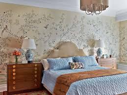 wallpaper is making a big comeback here u0027s choose use and