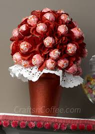 lollipop bouquet s day lollipop bouquet tip junkie