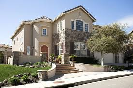 about h u0026a my design los angeles general contractor for home