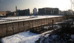 august 13 1961 berlin wall millard fillmore u0027s bathtub