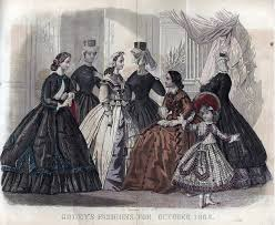 godey s s book 1860 54 best godey images on fashion plates fashion prints