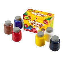 crayola craft sets target