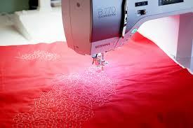 fast easy machine quilting fills weallsew