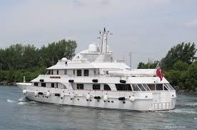 cracker bay ci u2013 superyachts news luxury yachts charter