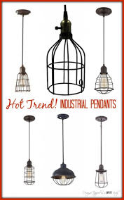 Kitchen Pendant Light Fixtures by Best 10 Funky Lighting Ideas On Pinterest Interior Lighting