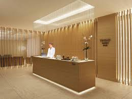 best spa interiors in india google search spa pinterest