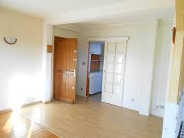 chambre etudiant etienne logement étudiant étienne du rouvray 76 12 logements