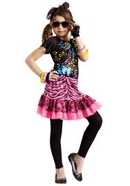 New Look Halloween Costumes by Striking Halloween Costumes For Toddlers On New Look Best Moment