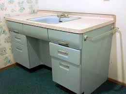 Bathroom Vanities Sacramento Five Vintage Lavanette