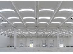 capannoni prefabbricati cemento armato coperture prefabbricate in cemento armato