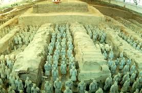 imperial china imperial eras