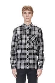 What Is A Tartan Fred Perry Men U0027s Reissues Collection