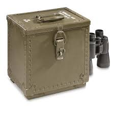 storage containers military storage storage boxes