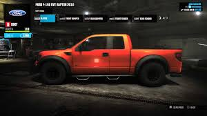 Ford F150 Truck Specs - the crew ford f 150 raptor dirt spec costmization youtube