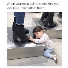 I Make Shoes Meme - when you see memes
