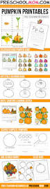 Halloween Pumpkin Coloring Page 76 Best Pumpkin Math Images On Pinterest Fall Pumpkins