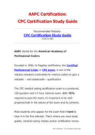 cpc certification images human anatomy image