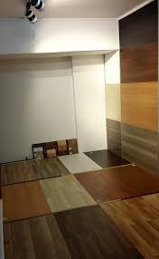 Laminate Flooring Advantages Laminate Wood Flooring Singapore Waterproof Laminate Flooring