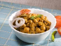 comment cuisiner les pois chiches curry de pois chiches recette tomates en boîte chili en poudre
