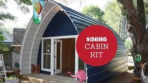 a cheap cabin kit thehomesteadingboards com