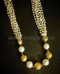 pearl bracelet with gold beads images 237 best pearl jewellery images beaded jewelry jpg
