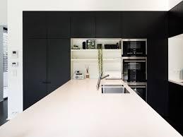 modern kitchen interior design photos most kitchen interior design with 24 photos home devotee