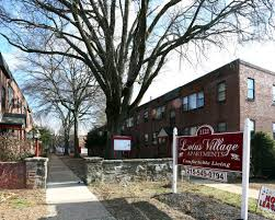 overbrook philadelphia pa housing market schools and