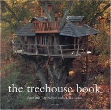 three house the treehouse book amazon co uk nelson judy nelson