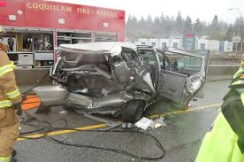 man charged for double fatal crash in port coquitlam from 2008