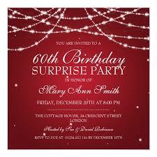 1307 best 50th birthday invitations images on pinterest birthday
