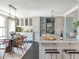 home design dallas home dallas style and design magazine