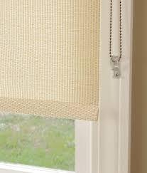 woven shade woven window shades woven shades woven window shade
