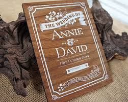 Wedding Table Signs Wooden Printed U0026 Engraved Wedding Table Signs