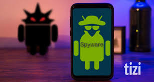 android spyware new android spyware tizi keeping an eye on all your social media apps