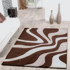 Wohnzimmer Modern Beige Uncategorized Ehrfürchtiges Wohnzimmer Creme Braun Mit Teppich