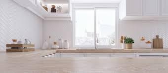 contemporary kitchen cabinet ideas italian kitchen cabinets ideas for your home pedini miami