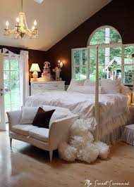 Shabby Chic Decor Bedroom by 234 Best Shabby Chic Modern Images On Pinterest Home Home Decor