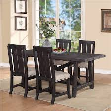 Round Kitchen Table Sets For 8 by Kitchen Kitchen Table With Bench Seating Round Dining Table For