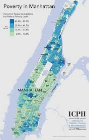 New York Pocket Map by 364 Best Ny Mapas Images On Pinterest Nyc Travel And New York City