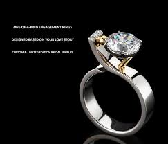 wedding rings in jamaica popular cheap wedding rings for newlyweds gold engagement rings