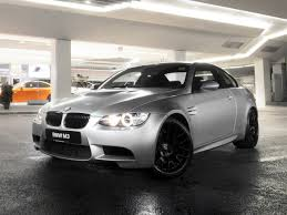 Bmw M3 Coupe - bmw m3 coupe competition edition asian market e92 bmw m3 wallpaper