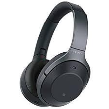 amazon black friday wireless headphones amazon com bose quietcomfort 35 series i wireless headphones