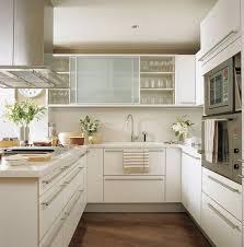 forme cuisine idees deco cuisine forme u id maison cuisine