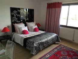 dole chambre d hote chambre d hote chez françoise bed breakfast dole