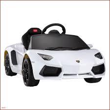 best lamborghini aventador lovely lamborghini aventador ride on parts car