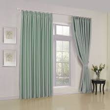 Green And White Curtains Decor 20 Best Green Curtains Images On Pinterest Green Curtains Green