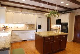 how much does it cost to refinish kitchen cabinets luxury how much does it cost to refinish kitchen cabinets 37 photos