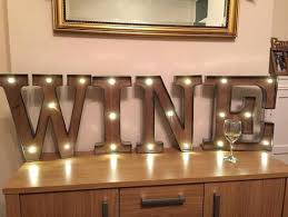 light up letters diy amazing light up letters for large letter lights for hire in inside
