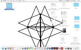 Ivy Kitchen Curtains by Inside The Desktop Of An Interior Designer Ivy