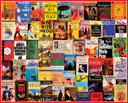 quotes best books great books jigsaw puzzle puzzlewarehouse com